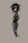 Ninja Hiro 02