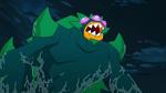 Kaiju back