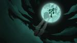 Robot Hiro Moon