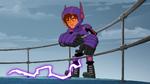 Hiro electricity