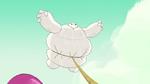 Balloon Baymax