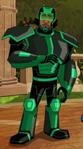 Wasabi Ultra Armor 2.0