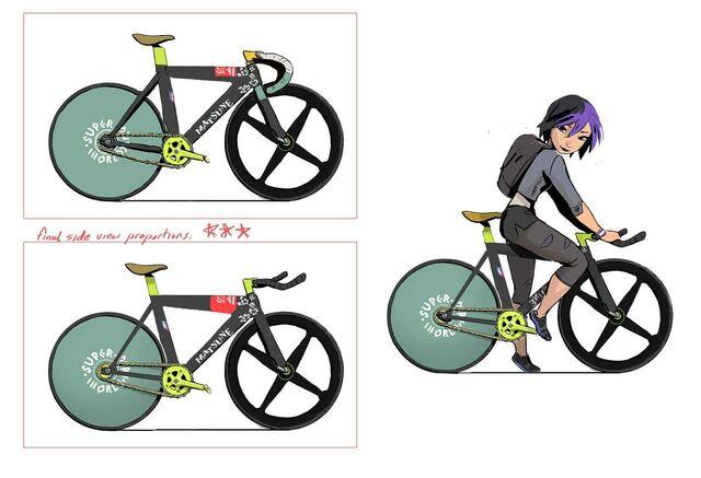 File:Gogo bike concept.jpg