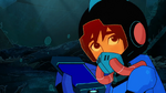 Hiro submarine CTC