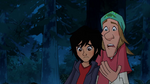 Hiro and Fred MW