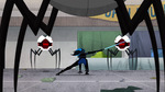Momakase beats bots
