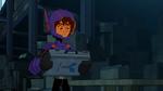 Hiro briefcase