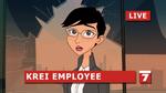 Krei Employee
