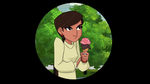 Karmi ice cream