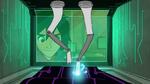 Hiro creates nano-dex
