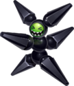 Bio Megabot