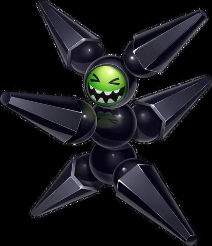 File:Bio Megabot.png