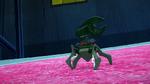 Kawa's Bot