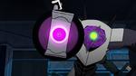 Bot gun