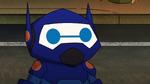 Mini-Max armor