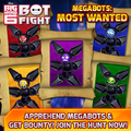 Megabots MW