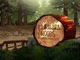 Muirahara Woods (location)