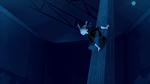 Momakase jump