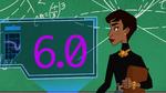 ProfessorG6.0