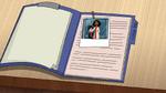 Bob's file