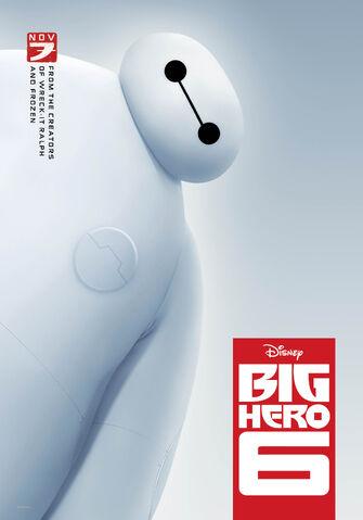 File:Big-hero-6-poster-baymax-hi-res.jpg