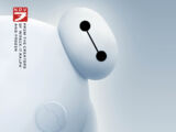 Big Hero 6 (film)
