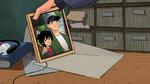 Tadashi and Hiro photo