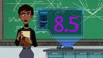 ProfessorG8.5