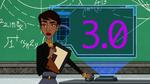 ProfessorG3.0