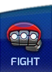 FIGHT Button