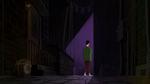 Tadashi alley
