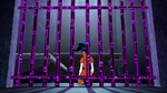Momakase jailed