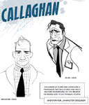 Callaghan concepts 1
