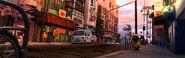 San-Fransokyo-Neighborhood-Big-Hero-6
