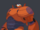 Armored Baymax Concept Art.png