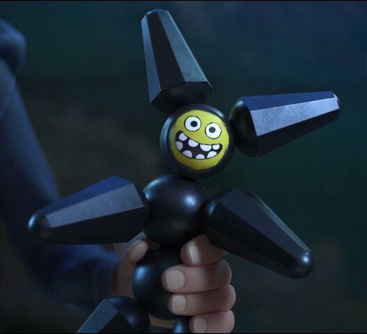 File:Happy Face Megabot.jpg