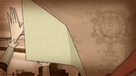 Shimamoto diagram