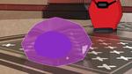 Globby Ball
