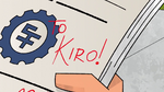 To Kiro