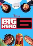 Big-hero-6-movie-poster-disney Large