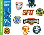 SFIT Logos