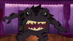 Monster Gala