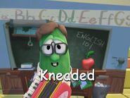 EGllbG9jMTI= o veggietales---school-house-polka