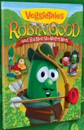 RobinGoodPrototypeCover