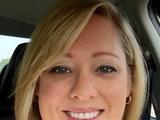 Lisa Vischer
