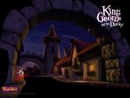 KingGeorgeandTheDuckyWallpaper5