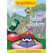 MadameBlueberryReissueProtoype