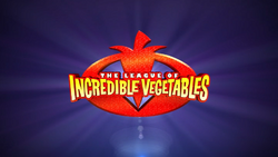 TheLeagueOfIncredibleVegetablesTitleCard