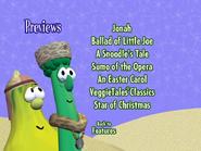 DATGPPreviews2004