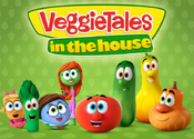 VeggieTalesintheHousePromo